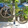 Cyclepods Repair XL Stand