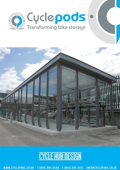 Cycle-Hub---Cyclepods---2015
