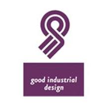 Good-Industrial-award-Easylft