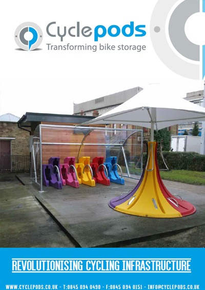 Industry-insight--Cyclepods---2015