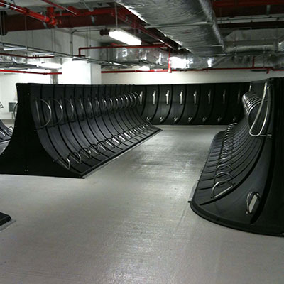 KPMG-Spacepods---Case-study---semi-vertical-bike-racks--thumb