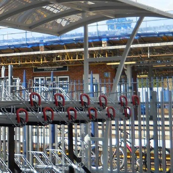 Rail---Industry---Cyclepods---Cycle-storage