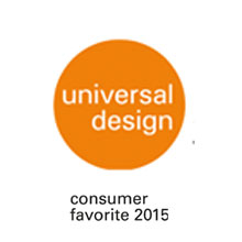 Univerisal-consumer--fav-Easylft