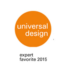 Univerisal-design--fav-Easylft