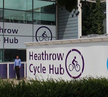 case-studies-heathrow-image