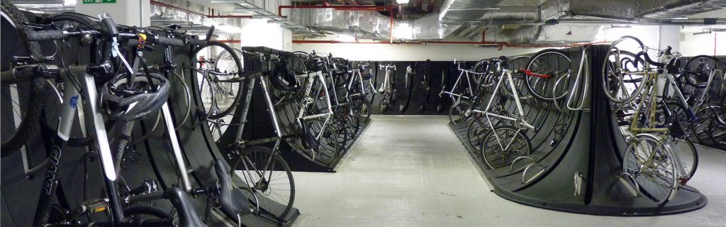bike shop case study Bikeep is the easiest way to organize secure bike parking bikeep is the leading smart commercial bike parking provider in the world we simplify bike parking by providing full service for municipalities, transit companies, business owners and properties.