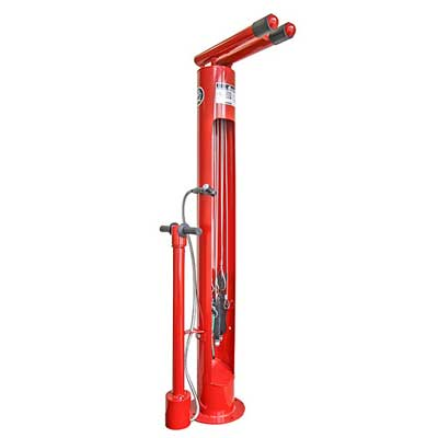 Public-bike-repair-stand---gallewry-image-2