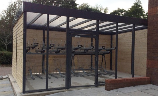 ascot-shelter-cyclepods-main