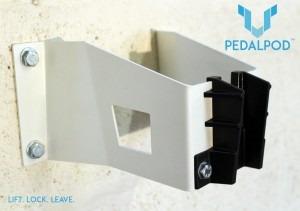 PedalPod Image 1