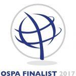 OSPA Finalists