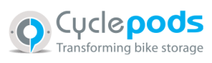Cyclepods Ltd