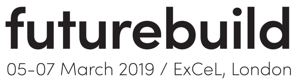 Cyclepods will be at Futurebuild 2019!