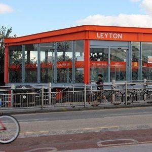 Transforming Bike Storage | Cyclepods | UK and Worldwide